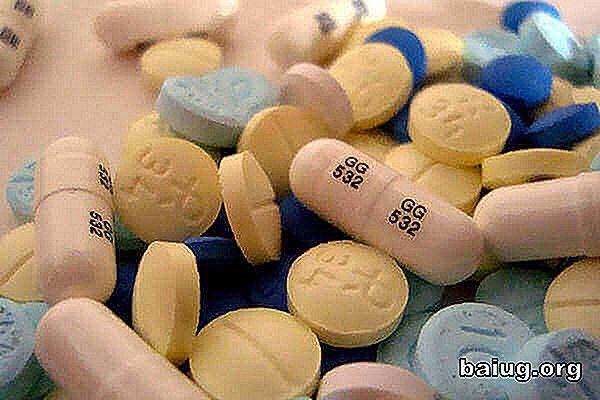 Valium efecte secundare de pierdere în greutate