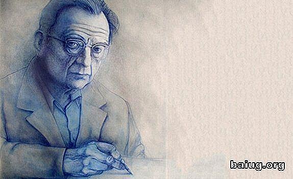 Erich Fromm Y Su Teoría Sobre El Psicoanálisis Humanista