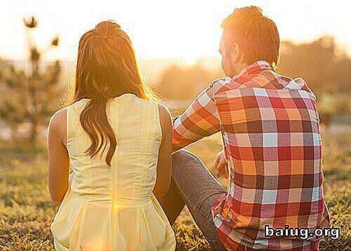 dating agentur cyrano undertekster download
