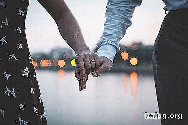 Kennenlernen wann erster kuss