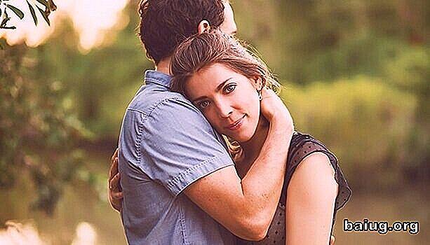 5 typer dating dating og singles websteder